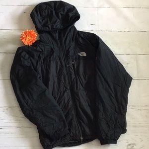 The North Face Men's Polar Tech Jacket